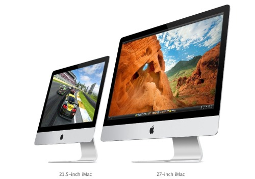 New iMac design makes life tougher for science-fiction set designers.  (via The Verge)