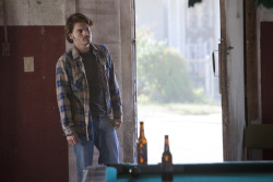 TRAILER PARK NOIR - READ THE TOTAL FILM REVIEW OF KILLER JOE NOW