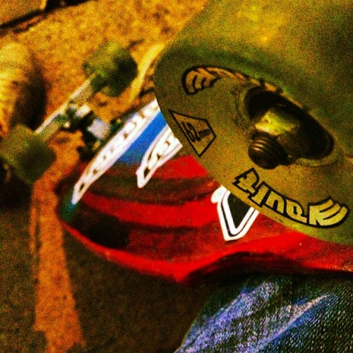 #skate #skateboard #whiteguy #fruity #kony #smash #love #longboard #loveit  #weed