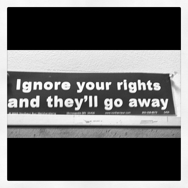 #civilrights #humanrights