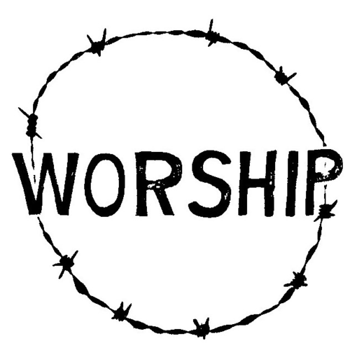 Worship Apparel