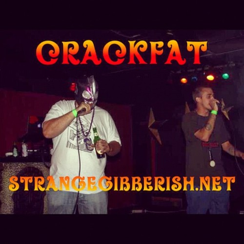 CrackFat! #fatross #crackalakle #live #like #follow #photo #party #picoftheday #phonto #photoaday