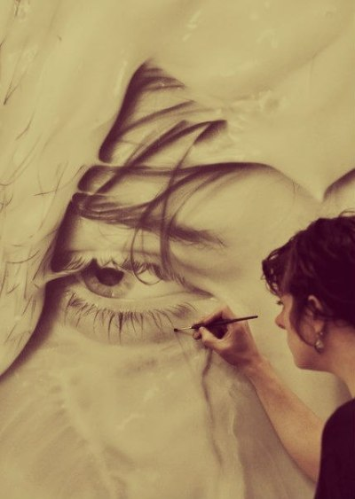 secretdreamlife:  This is ART. http://secretdreamlife.tumblr.com