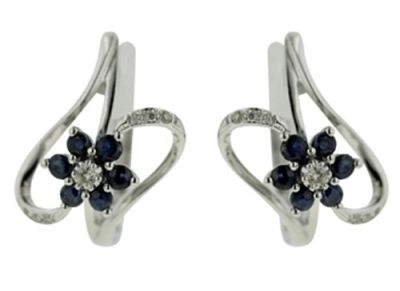 blue-sapphire-earrings