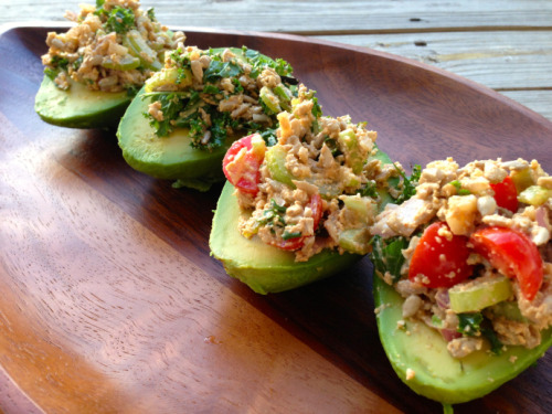 (Click here for recipe Raw Seed Stuffed Chipotle Avocados)