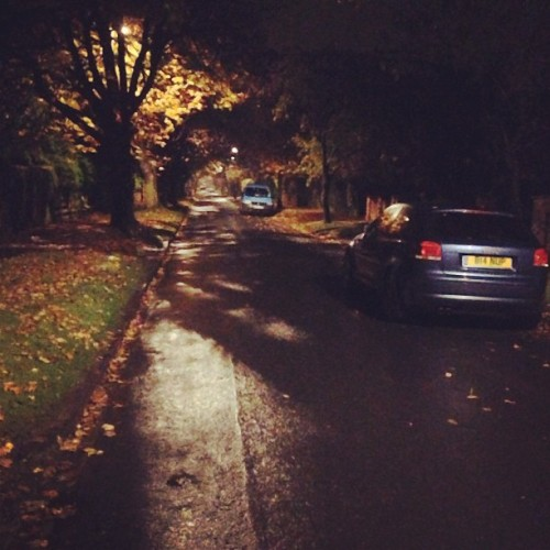 #Britain #UK #Autumn #Instagood #instagramers  #igers #instadaily #iphonesia #iphoneography #instagood #instagramhub #iphoneonly #iphone5