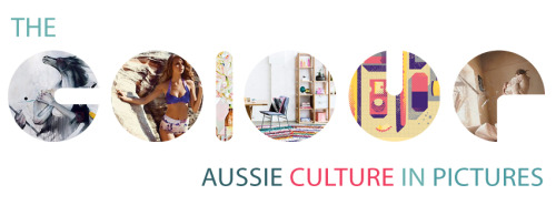 The Colour is searching for lovers of Australian design & culture! The Colour is a reader-submitted collection of beautiful, inspiring and creative Australian images. It is a great source of daily inspiration & also a wonderful launchpad for young designers and artists. Anyone and everyone is encouraged to add an image to the site and it's super easy! So jump on board and inspire someone today! http://www.thecolour.com.au/