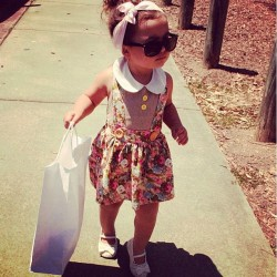 thatl0v3:  By @laceylaneinsta #fashionkids #kidsfashion #kids #fashion #inspiration #instafashion #instagram #follow #child #postmyfashionkid #swag #cute #instakids #lookoftheday #look #instababy #fashionforkids 👉👉@wilsondorigon👈👈 Facebook.com/fashionkidss - @fashionkids- #webstagram