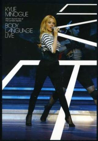 "I am watching Kylie Minogue                   ""#listeningto Kylie Minogue The Abbey Road Sessions. #AWESOME""                                Check-in to               Kylie Minogue on GetGlue.com"