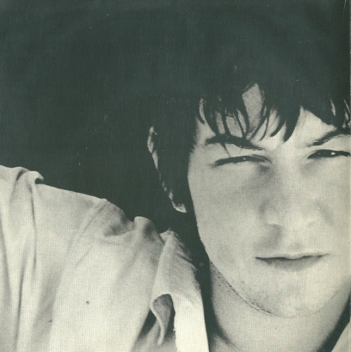 mymusicallydeprivedsister:  Happy Birthday Eric Burdon