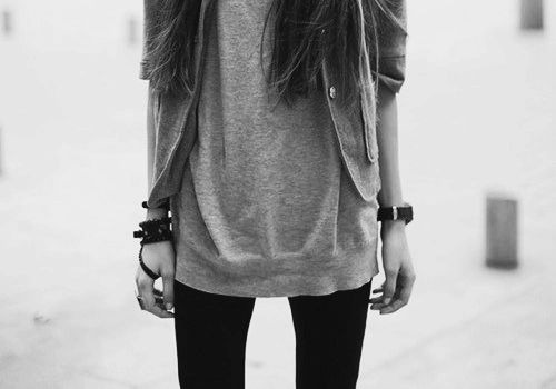 that-exx:  skinny legs | Tumblr on We Heart It. http://weheartit.com/entry/40984181