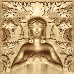 golden cruel summer