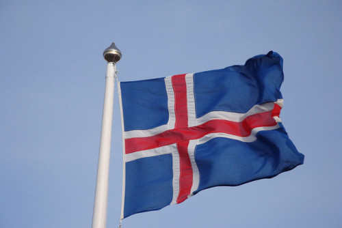 Icelanders Approve Crowdsourced Constitution   Social media has proven successful in giving Iceland's citizens a key to the government: For the past year, the country has used Twitter, Facebook and other sites to crowdsource provisions to its new constitution, and Icelanders seem happy with the final result.  It seems like this experimental model for democracy worked out reasonably well.
