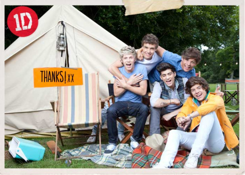 1dupdateschile:  if you send a message >Here< this photo will appear