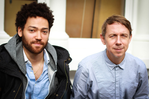 This week on the show, Brainfeeder's Taylor McFerrin swings by to chat with Gilles about the forthcoming album, hooking up with Hiatus Kaiyote, and how being the son of Bobby McFerrin has influenced him. Plus he drops a couple exclusive tracks from the forthcoming album, both of which are killer, in very different ways. This Saturday, 3-6pm on BBC Radio 6Music, or on iPlayer after the show. http://www.bbc.co.uk/programmes/b01nmhg1