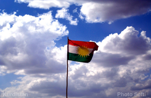 A Kurdish Wedge Between Iraq, Turkey | RealClearWorld By Joost Hiltermann, Crisis Group's Deputy Program Director for the Middle East and North Africa The mood in Erbil, Sulaymaniyah and Dohuk - the three largest cities in Iraqi Kurdistan - is newly buoyant these days, and with good reason. Iraq's Kurds, who occupy the semiautonomous region run by the Kurdistan Regional Government (KRG), have much to celebrate. FULL ARTICLE (RealClearWorld) Photo: Jan Sefti/Flickr