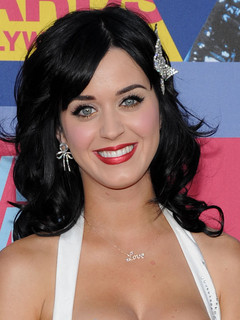 belaglam:  Happy Birthday Katy