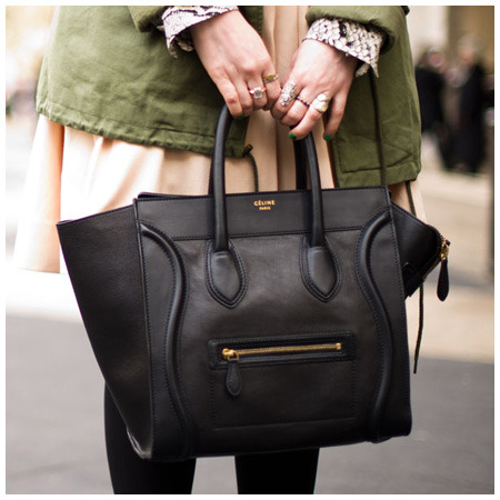 Which Iconic Handbag Are You? | PlayBuzz