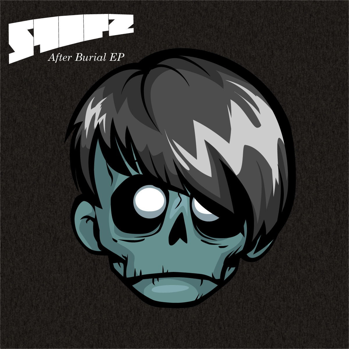 12/10/12 storz - After Burial EP http://www.otherman-records.com/releases/OTMN040