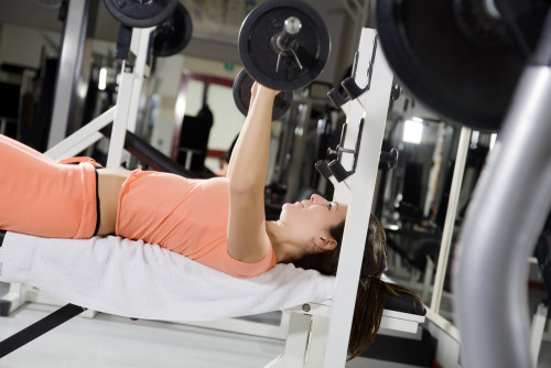 Lifting Weights Reduces Risk of Metabolic Syndrome New research indicates that regular weight lifting can reduce your risk of metabolic syndrome by up to 37%. Do you even know the indicators of metabolic syndrome? http://breakingmuscle.com/strength-conditioning/lifting-weights-reduces-risk-metabolic-syndrome
