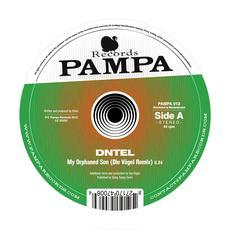 Dntel remixed by Die Vogel // Herbert remixed by DJ Koze !!!!!!!!!!!!!!!!!!!!!!!!!!!!!!!!!!!!!!!!!!!!!!!!!!!!!!!!!!!!!!!!!!!!!!!!!!!!!!!!!!!!!!!!!!!