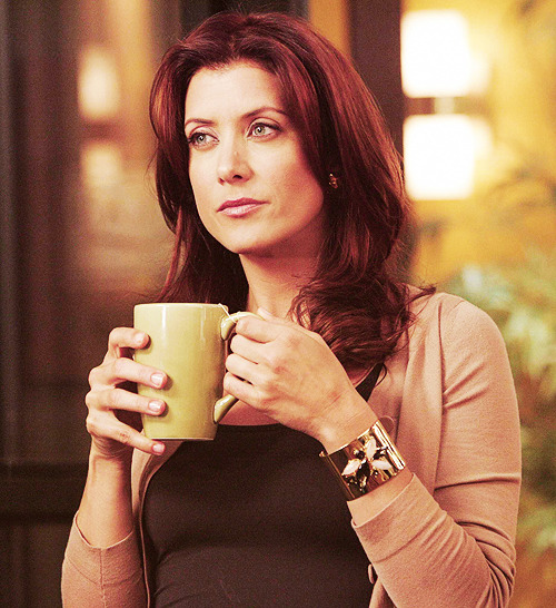 "One Addison still per episode from ""Private Practice"" 