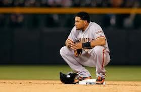 Melky Cabrera is a Perfect Fit for the Chicago Cubs Veteran outfielder Melky Cabrera is in need of a new home and a chance to erase the stench of his 50-game suspension for testing positive for performance-enhancing drugs (PEDs). The Chicago Cubs are in need of a productive outfielder who can provide lineup protection for young stars Anthony Rizzo and Starlin Castro.  Cabrera is the type of buy-low candidate that could be a perfect fit for the rebuilding Cubs. Continue Reading