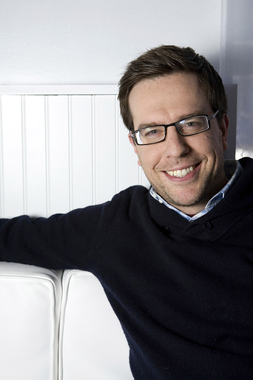 97/100 photos of Ed Helms