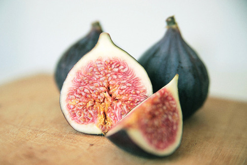 figs by nadia ☆ bolshakova on Flickr.