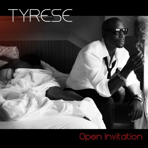 "Tyrese released the preview of his video for his song Best of Me, off his album Open Invitation. The video features Eva Marcille as his love interest. Watch:  The preview really shows nothing but this post allows me to bring attention to the fact that Tyrese seriously refers to himself as ""Vision Implementer"" on Twitter. Sis….cut the bullshit."