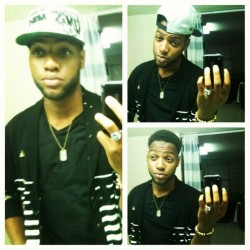 #picstitch #OutFitToday #Fitted #Cardigan #VNeck #Black #SwaggedOut