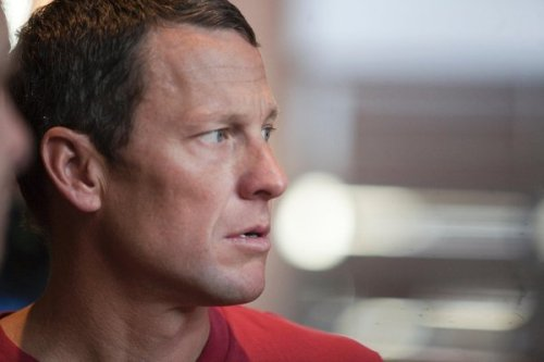 "Lance Armstrong's former friend speaks out about athlete's alleged use of performance enhancing drugs (Photo: AP / Thao Nguyen) For some of those who knew Lance Armstrong the best, his fall from grace amid doping allegations is no surprise at all. Betsy Andreu, a former family friend to Armstrong told NBC's Harry Smith that Lance Armstrong is the ""Bernie Madoff"" of the sporting world.  Andreu says Armstrong played the world and the media for years while knowingly taking performance enhancing drugs.  In an interview airing tonight at 10pm/9c on NBC's Rock Center, Smith asked Andreu why she compares Armstrong to disgraced financier Bernie Madoff. Andreu said, ""Because Bernie Madoff was one of the biggest frauds in the history of the world, in the history of finance maybe? Lance is the biggest fraud in the history of sport."" Read the complete story."
