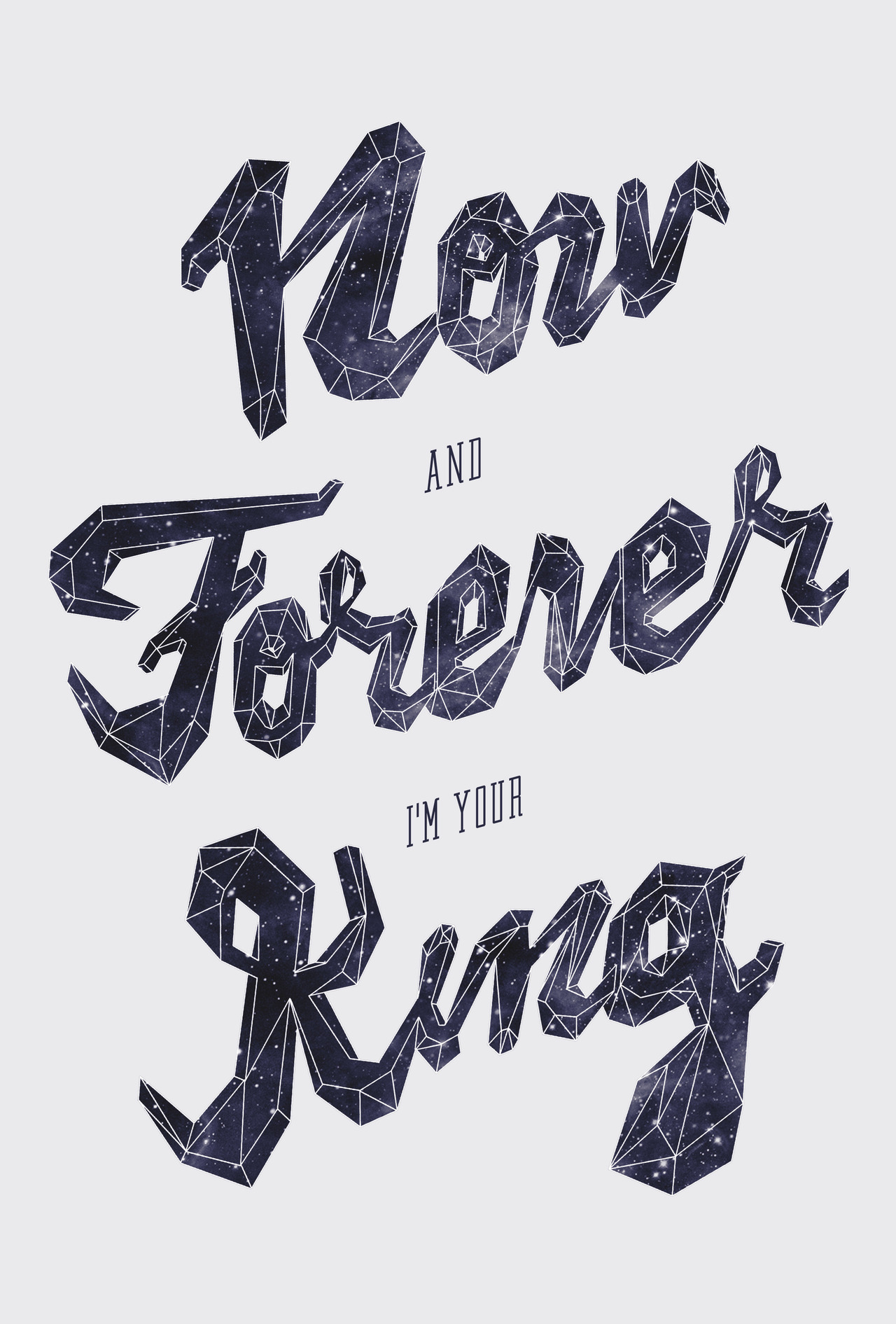 "Song: Outro by M83 ""Now and forever, I'm your king"" Inspiration from the movie Art of Flight"