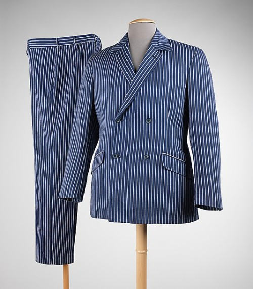 Suit 1968 The Metropolitan Museum of Art