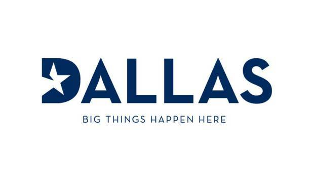 "Dallas has a new city slogan, ""Big things happen here"", which is part of a new branding and marketing campaign to be unveiled Friday (tomorrow). It replaces the 8-year-old slogan, ""Live large. Think big."" Other past taglines include: — ""The city of the hour where men are looking forward"" (seriously)— ""A city on the move, building a bright future""— ""Dallas! the Texas star"" Do you like the new slogan or one of the past ones better?"