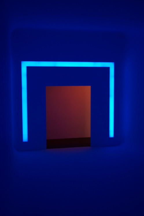 ruipin:  Turrell Griffin Entry by Ken Mccown