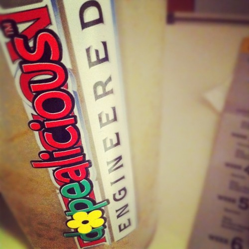 The recovery…#dope #dopealicious #drinkup #engineered #tastegood #drink #iworkout #recovery #recovered #goodshit #workout #done #didit #digdeep