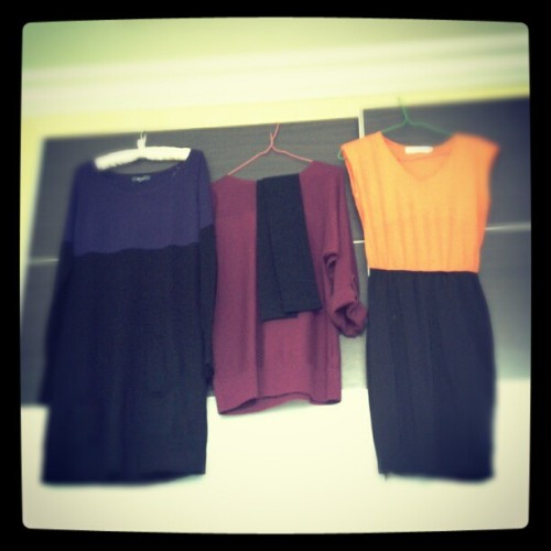 #fashion #dress #purple #black #orange #maroon #myroom #mylife #mystyle #myfashion #room #clothes #eid #random #t_shirt #things #nice