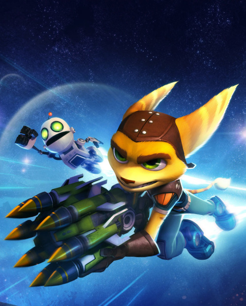 Ratchet & Clank: Full Frontal Assault dated and priced in the US The next entry in the Ratchet & Clank franchise will be launching on November 27 for $19.99. Full Frontal Assault (Q-Force in Europe) will feature tower-defence elements with players working together to defend bases against waves of enemies.  The game is also part of the Cross-Buy promotion meaning that buying the PS3 version of the game via retail or download will also net you a PS Vita downloadable copy of the game.