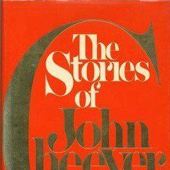 "vintageanchor:  THE STORIES OF JOHN CHEEVER was published this week in 1978 (on October 23), winning the Pulitzer, the American Book Award and the National Book Critics Circle Award. Coming just four years before his death, and after four decades of stories, the highly-praised collection secured Cheever's ""coronation"" (biographer Blake Bailey) as ""the best storyteller living"" (John Irving). Read more here."