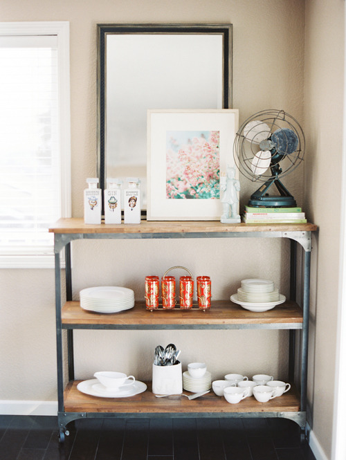 (via sneak peek: amy & erich mcvey | Design*Sponge)