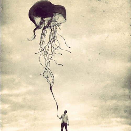 #surrealism by zeelard http://instagr.am/p/RRMfiaJswp/