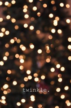 Merry Christmas Christmas pretty winter Christmas tree lights holidays christmas lights happy holidays seasonal twinkle christmas time winter time