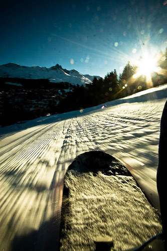 I want to snowboard so bad.