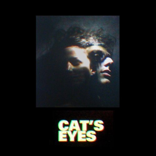 Cat's Eyes - Face In The Crowd
