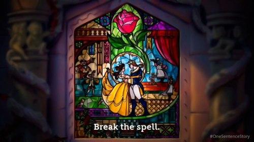 "Foundational Essay: Zipes' ""Breaking the Disney Spell"""