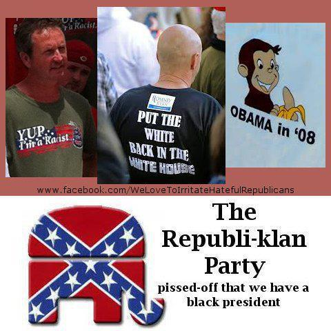 recall-all-republicans-2012:  12 Bigoted Taunts Peddled By Romney Camp and Allies