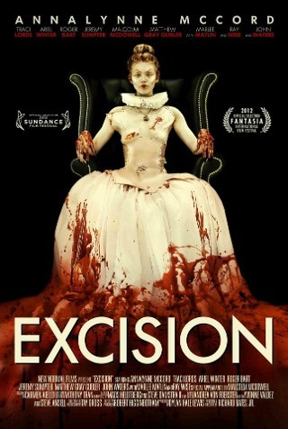 "I am watching Excision                   ""La cosa más desagradable que he visto nunca""                                Check-in to               Excision on GetGlue.com"