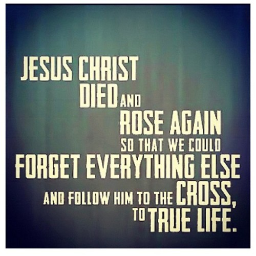 jsttrstgodgrl:  #his_child #amen #aliveinhim #blessed #becauseofjesus #christ #christian #changedmylife #dadecounty #faith #god #gospel #holyspirit #ilovejesus #ilovechrist #iliveforchrist #jesusig #jesus #miami #prayer #realtalk #sharethegospel #truth #thankyoulord #yeslord #n_s_p