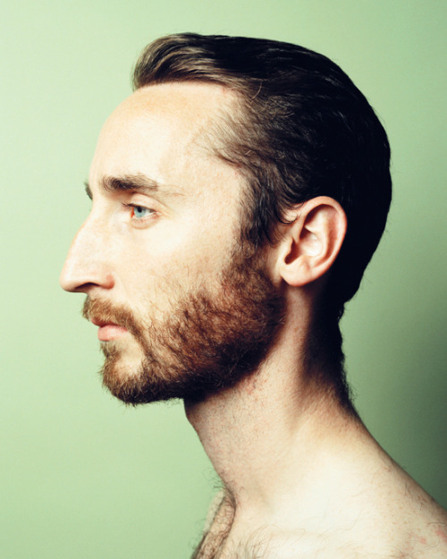ryanpfluger:  christopher, 2012